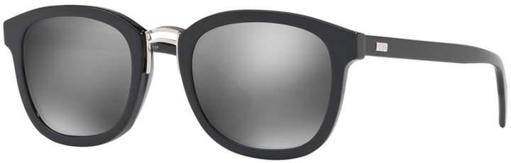 Christian Dior Sunglasses, BLACK230S