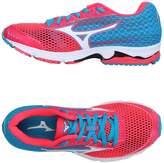 Mizuno Low-tops & sneakers - Item 11297696