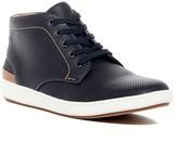 Steve Madden Eline High Top Sneaker