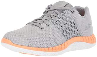 Reebok Women's Print Run Ultk Shoe