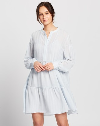 Samsoe & Samsoe Margo Shirt Dress