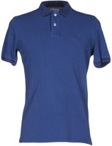 Roy Rogers ROŸ ROGER'S Polo shirts - Item 12030976