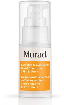 Murad Essential-C Eye Cream Spf15 15Ml