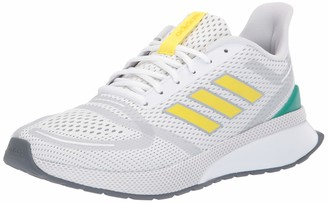 adidas Men's Nova Running Shoe