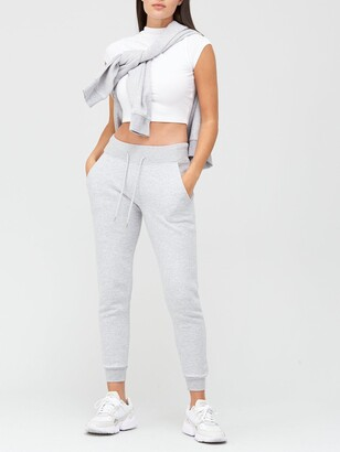 Very Basic Joggers - Grey