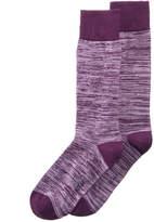 Alfani Men's Space-Dyed Socks, Created for Macy's