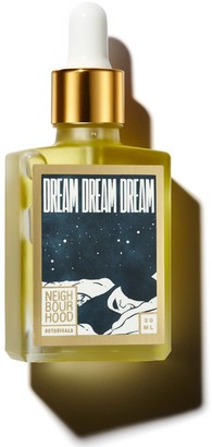 Neighbourhood Botanicals Dream Dream Dream Night Oil