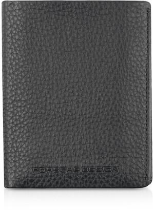 Porsche Design Cervo 2.1 V11 Men's Wallet