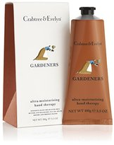 Crabtree & Evelyn Ultra-Moisturising Hand Therapy, Gardeners, 3.5 oz.