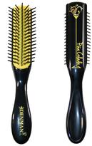 Denman D14 Pina Colada Hair Brush