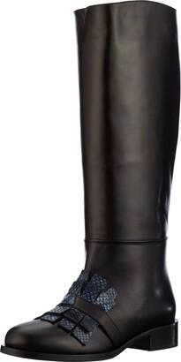 Kalliste Women's 5253.4 Boots