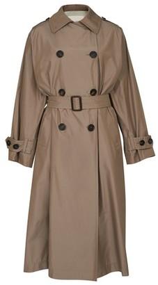 Max Mara Cimper trench coat