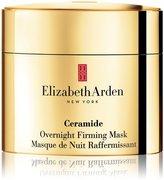 Elizabeth Arden Ceramide Overnight Firming Mask - 1.7 oz