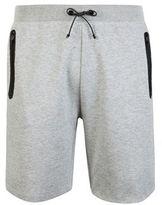 Burton Burton Grey Scuba Jersey Shorts