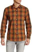 Volcom Cranmore Shirt