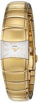 Pulsar Women's Watch 1440.05