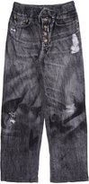 Joe Boxer Men's Lounge Pants in . S-2XL.