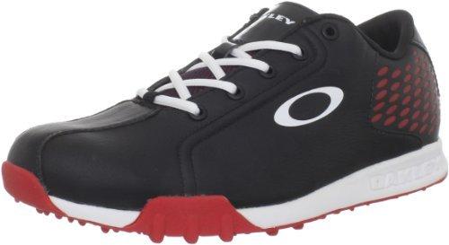 Oakley Men's Flagstick Golf Shoe