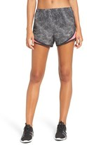 Nike Women's 'Dry Tempo' Running Shorts