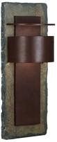 Kenroy Home Pembrooke Extra-Large Wall Lantern