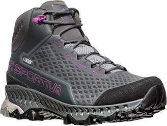 La Sportiva Stream Woman GTX Women's Slouch Boots Multicolour Size: 5.5 UK