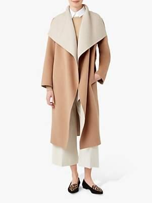 Hobbs Odelia Coat
