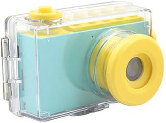 Myfirst Camera 2 Blue
