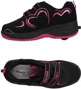 Primigi Low-tops & sneakers - Item 11320824