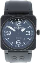 Pre-Owned Bell & Ross BR03 Mens Watch