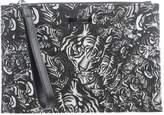 Just Cavalli Handbags - Item 45350361