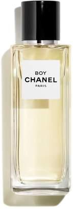 Chanel Les Exclusifs De Boy Eau de Parfum