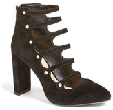 Vince Camuto 'Davel' Block Heel Pump (Women)