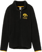 Victoria's Secret Victorias Secret University Of Iowa Cowl Pullover
