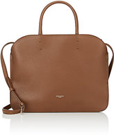 Nina Ricci Women's Elide Medium Satchel