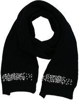 Blugirl Oblong scarves - Item 46517084