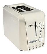 De'Longhi DeLonghi CTH2003 2-Slot Toaster