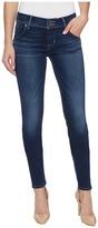 Hudson Collin Supermodel Revelation in Crest Falls Women's Jeans