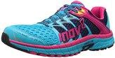 Inov-8 Women's Road Claw 275 Trail Running Shoe