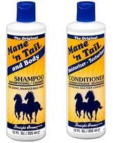 Mane 'N Tail Mane n Tail Shampoo & Conditioner Set
