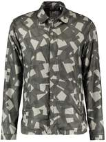 Minimum Finlay Summer Jacket Sea Turtle