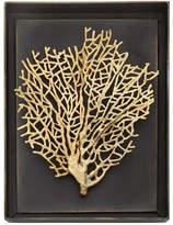 Michael Aram Fan Coral Wall Art