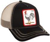Goorin Bros. Men's Rooster Cap