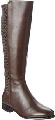 Cole Haan Rockland Leather Boot