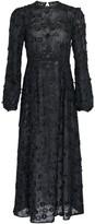Spirit & Grace The Hematite Dress