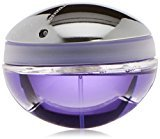 Paco Rabanne Ultraviolet Eau De Parfum Spray for Women, 2.7 Ounce
