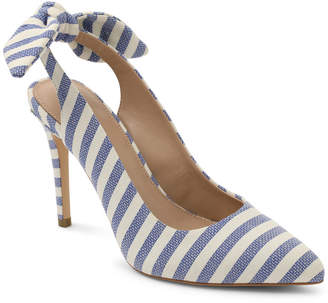 BCBGeneration Henaya Pumps Women Shoes