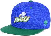 Top of the World Florida Gulf Coast Eagles Energy 2-Tone Snapback Cap