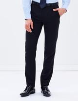 Ben Sherman Camden Slim-Fit Trousers