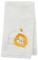 Creative Bath Kids Towels, Animal Crackers Collection