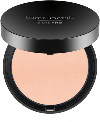 bareMinerals Barepro Performance Wear Powder Foundation 10G 0.5 Porcelain (Cool)